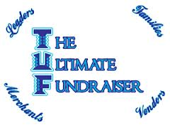 The Ultimate Fundraiser!!!